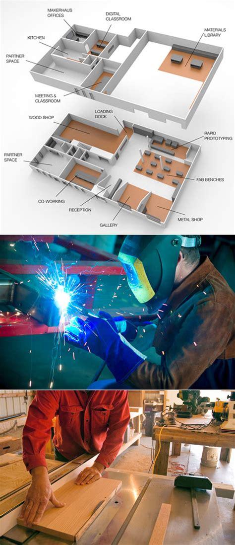 casdon wood shop seattle  blueprints