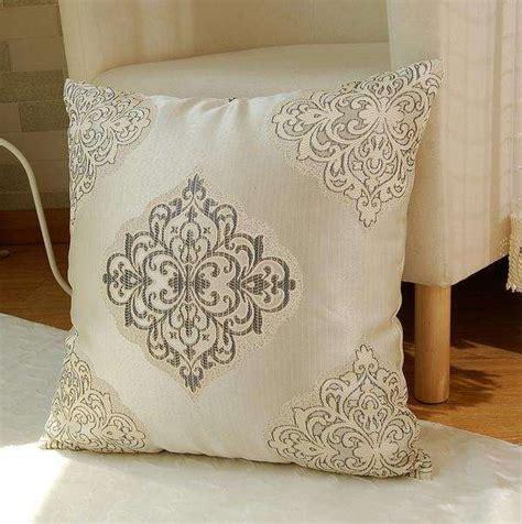 Cuscini Eleganti Per Divani Cuscini Per Divani Cuscino Elegante Cuscini Pillows