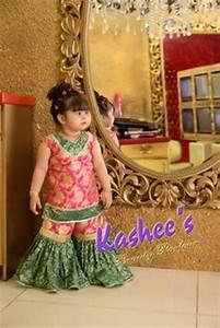 Cute punjabi girl | Punjabi Suits | Pinterest | Punjabi ...