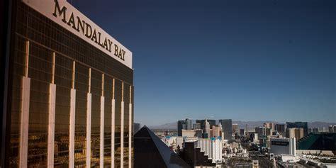 hotel las vegas avec dans chambre fusillade de las vegas des armes des éras et peut