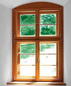 Špaletová okna renovace