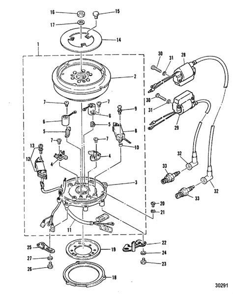 bugatti veyron w engine diagram imageresizertool