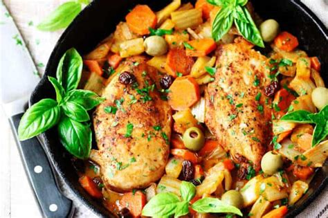 Oven Roasted Chicken Legs (thighs & Drumsticks)