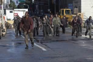 die  walking dead zombies staffel   walking