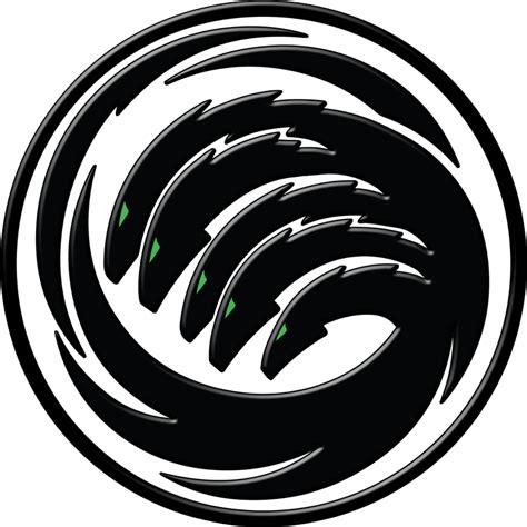 hydra esport leaguepedia league  legends esports wiki