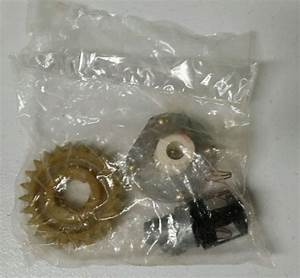 Engines  U0026 Components For Sale    Find Or Sell Auto Parts