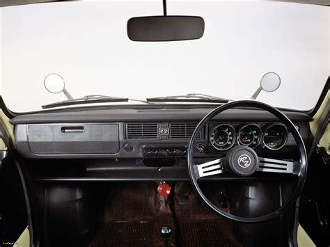 Sporty Subaru by Subaru R2 Sporty Dx 1970 72 Wallpapers 2048x1536
