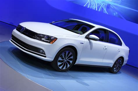 Best Hybrid Cars 2014