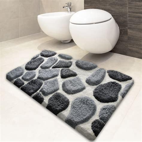 moquette de salle de bain tapis de salle de bain design
