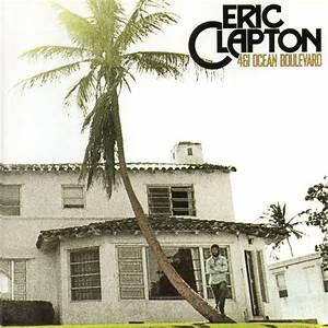Eric Clapton - 461 ocean boulevard | Viva Vinyl Viva Vinyl