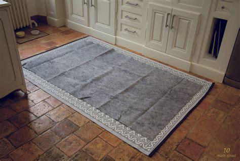 tapis pour la cuisine un tapis pour la cuisine en polypropylène indoor outdoor