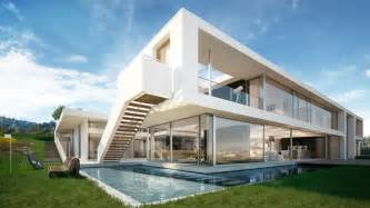 home designer architectural cgarchitect professional 3d architectural visualization user community architectural