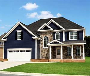 New Home Construction Tips - Home Design