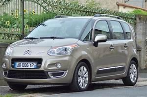 Mandataire Auto Haute Savoie : le bon coin 31 voiture occasion voiture d 39 occasion ~ Medecine-chirurgie-esthetiques.com Avis de Voitures
