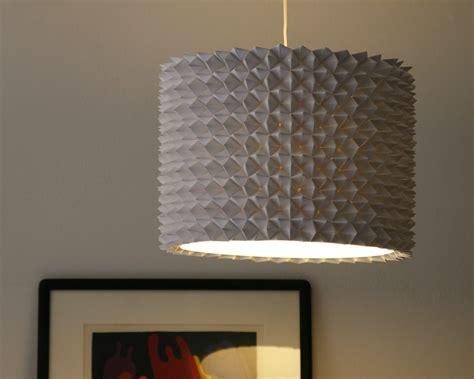 grey wall light shades drum l shades lighten up your day talentneeds