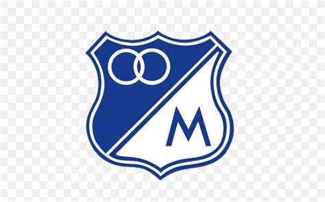 America De Cali Logo Dream League Soccer 2019
