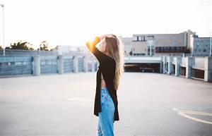 Apotheke Online Shop Auf Rechnung : jeans auf rechnung bestellen auflistung aller online shops ~ Themetempest.com Abrechnung