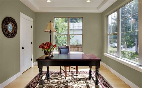 khaki interior paint color glidden paint wall color forest khaki for the home paint colors and
