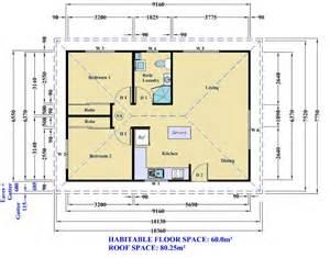bathroom design templates vista flat project grannyflatapprovals