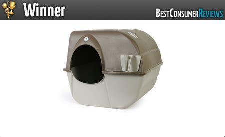 self cleaning litter box reviews 2014 2017 best cat litter boxes reviews top cat litter