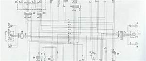 Sonic Lednings Diagram - Guider