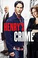 Bunny Movie » Movie » Henry's Crime (2010)