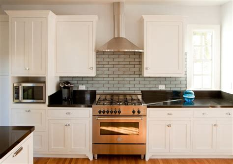 petites cuisines ouvertes amnager une cuisine ouverte privilgier les