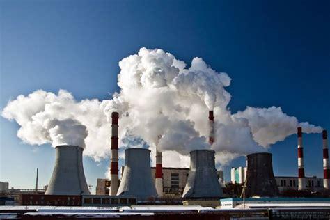 Возобновляемые источники энергии виды описание и проблемы использования . Природа Мира