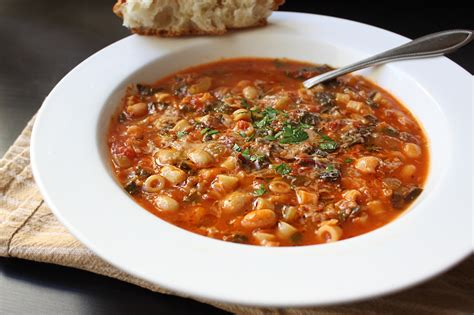 recipe minestrone soup food wishes video recipes minestrone soup is a once in a lifetime experience