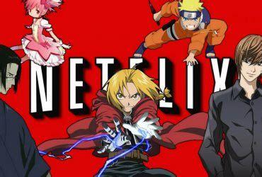anime netflix terbaik pop culture digital magazine japan anime