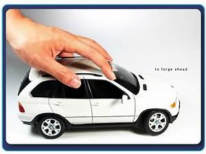 Help Car La Buisse : oscuramento vetri auto la normativa ~ Gottalentnigeria.com Avis de Voitures