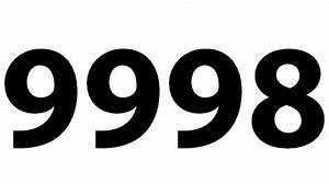 Notendurchschnitt Berechnen : zahl 9998 ~ Themetempest.com Abrechnung
