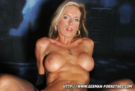 German Porn Stars 161258 Pornostar Maja Biographie Germa