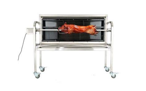 barbecue 224 m 233 choui tourne broche cuisson verticale dauphin 233 r 233 ception