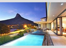 June 2015 Archives Luxury Villas in Cape Town and Camps Bay