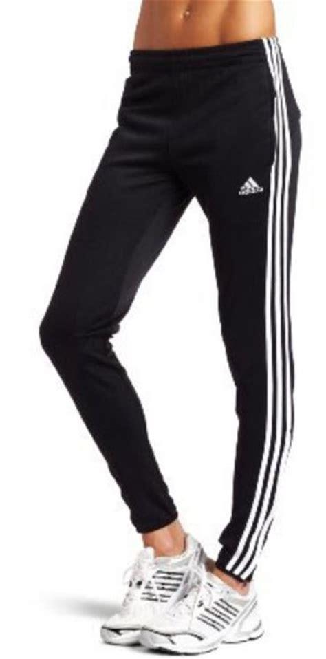 Adidas sweat pants   Top-notch Drop Crotch   Pinterest   Adidas Pants and Life