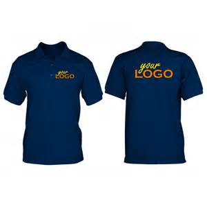 polo shirt design personalised custom printed polo shirts from glare in sizes up to 3xl