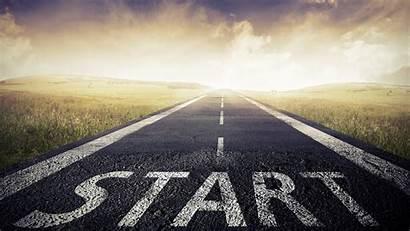 Start Story Bad Signs Writing Warning Fantasy