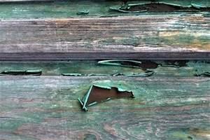 Holz Lasieren Ohne Schleifen : holz streichen ohne es zu schleifen was sie dabei beachten sollten ~ Watch28wear.com Haus und Dekorationen