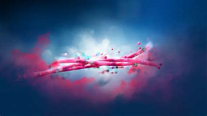 Abstract Backgrounds Pixelstalk