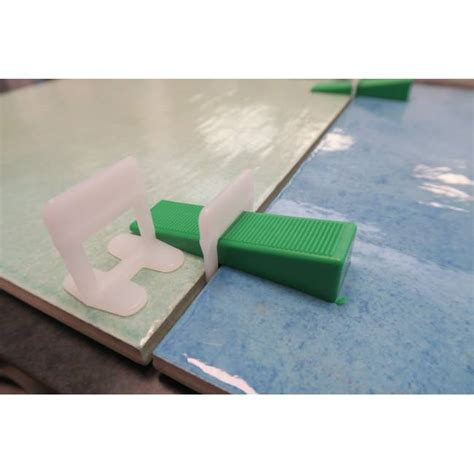 leveling spacers for tile 2 mm tile leveling spacers block level evo