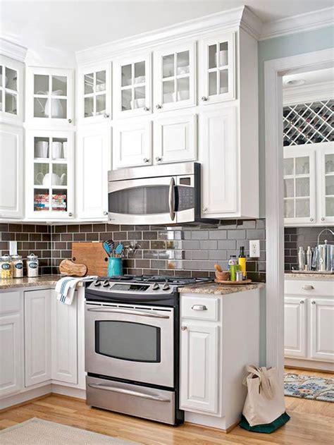 26+ Elegant E Kitchen Cabinets