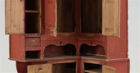 kitchen cabinet 1800s kitchen cabinets gustavian early 1800s kitchens 2340