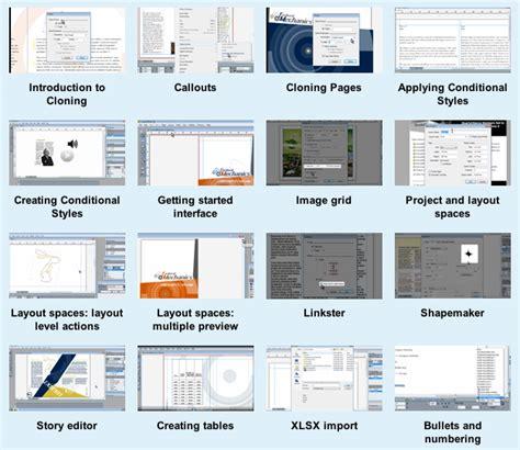 Quarkxpress Templates Free templates quarkxpress http webdesign14