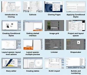 Templates quarkxpress http webdesign14com for Quarkxpress templates free