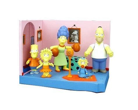 63 Best The Simpsons Collectibles Images On Pinterest
