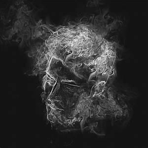 Opacité Des Fumées : tuto photoshp free un visage dans la fum e avec photoshop ~ Medecine-chirurgie-esthetiques.com Avis de Voitures