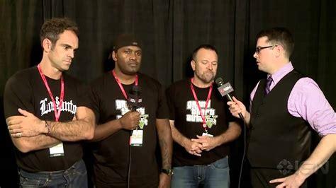 Gta 5 Michael, Franklin, And Trevor In The Flesh(оригинал