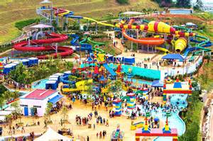 Pumpkin Patch Carlsbad Nm by World S Largest Legoland Waterpark Opens In Malaysia