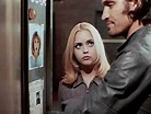 Buffalo '66 1997, directed by Vincent Gallo | Film review